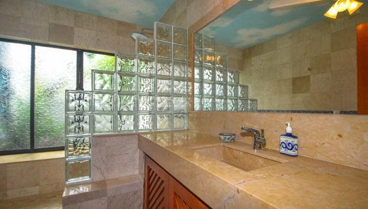 Villa_Hermosa_Puerto_Vallarta_Real_Estate_40