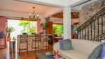 Villa_Hermosa_Puerto_Vallarta_Real_Estate_43