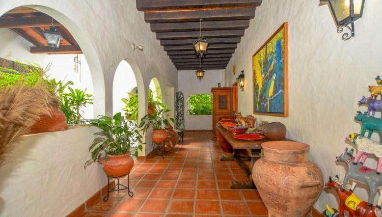 Villa_Hermosa_Puerto_Vallarta_Real_Estate_49