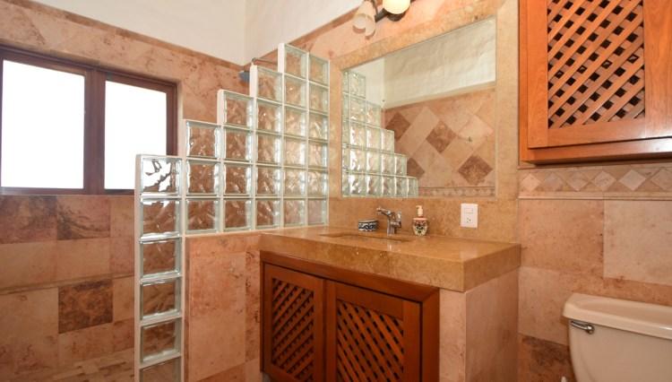 Villa_Hermosa_Puerto_Vallarta_Real_Estate_62