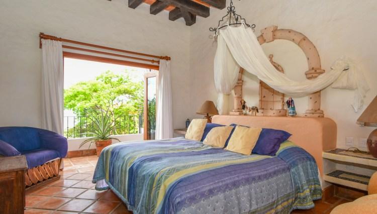 Villa_Hermosa_Puerto_Vallarta_Real_Estate_63