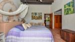Villa_Hermosa_Puerto_Vallarta_Real_Estate_65