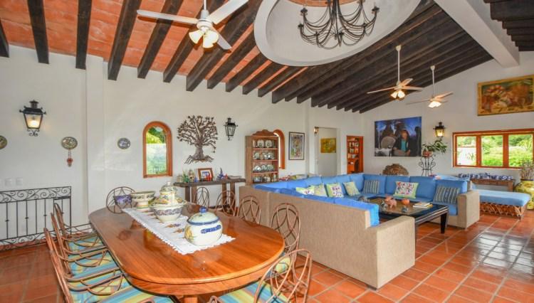 Villa_Hermosa_Puerto_Vallarta_Real_Estate_67