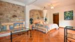 Villa_Hermosa_Puerto_Vallarta_Real_Estate_7