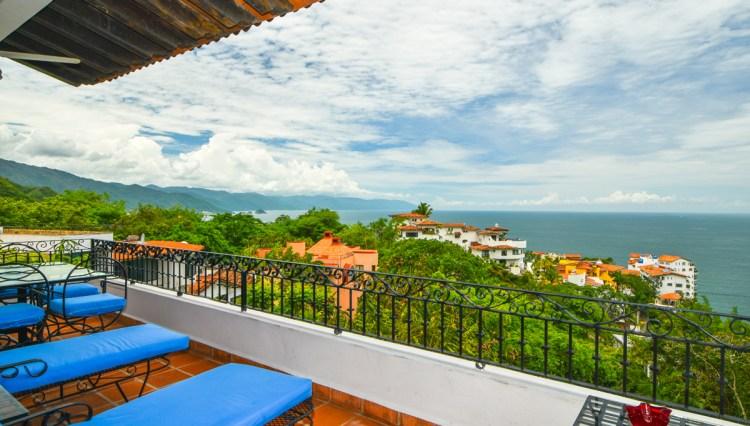 Villa_Hermosa_Puerto_Vallarta_Real_Estate_73
