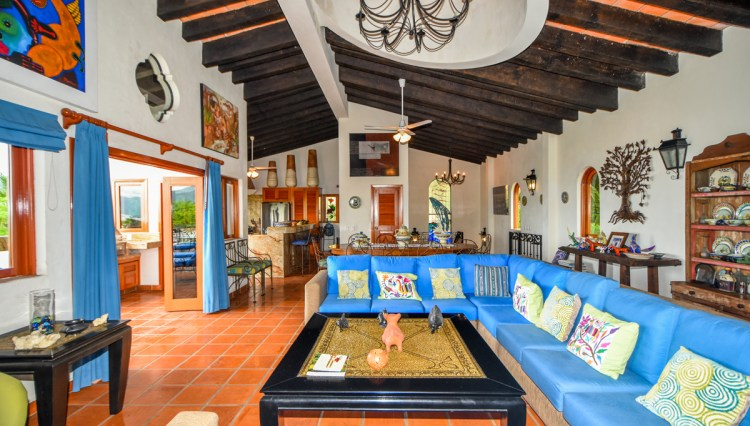 Villa_Hermosa_Puerto_Vallarta_Real_Estate_79