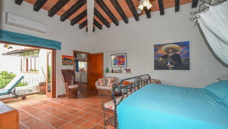 Villa_Hermosa_Puerto_Vallarta_Real_Estate_90