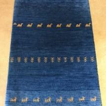 gabeh-blue-rug-overview