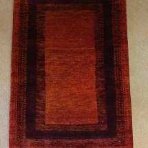gabeh-orange-sunset-border-design-rug-overview