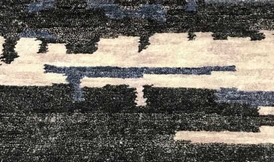 Modern and Contemporary Area Rugs in Scottsdale AZ