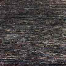 purple-transitional-rug-scottsdale-az-pv-rugs-overview