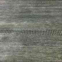 Sage Green Transitional Rug Abstract Design Scottsdale AZ PV Rugs Overview-min