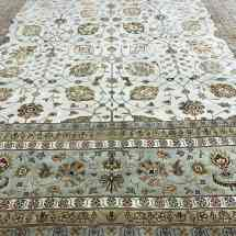 traditional-beige-and-light-blue-rug-scottsdale-az-pv-rugs-overview