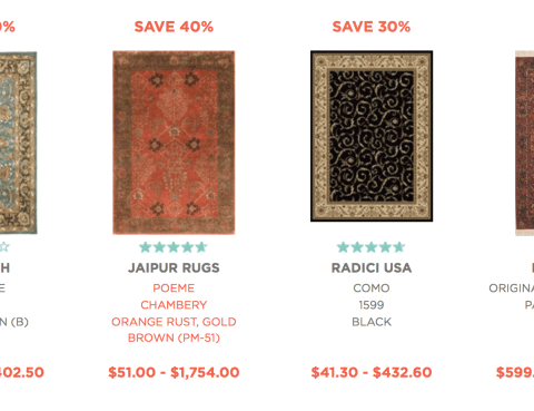 Buy Rugs Online Rug Shop Scottsdale AZ PV Rugs