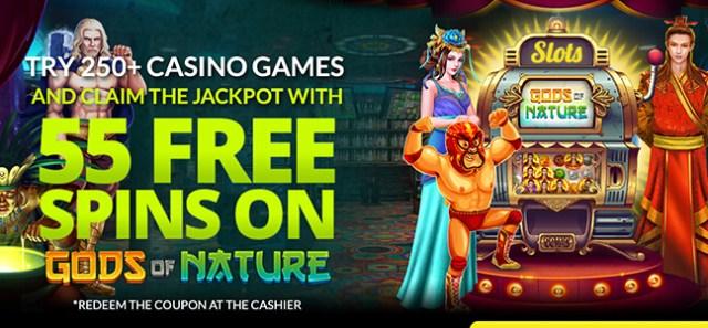 Gambling mr bet blackjack house Games