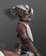 Apache6