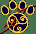 Tao of Disc Dog