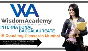 IB and IGCSE Home Tutors / Tuitions in Mumbai | IGCSE Classes in Mumbai – http://ibigcsehometu