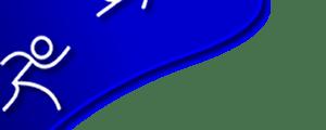 Disc Dog Radio #4 | XTrain: Dock Jumping | 2007