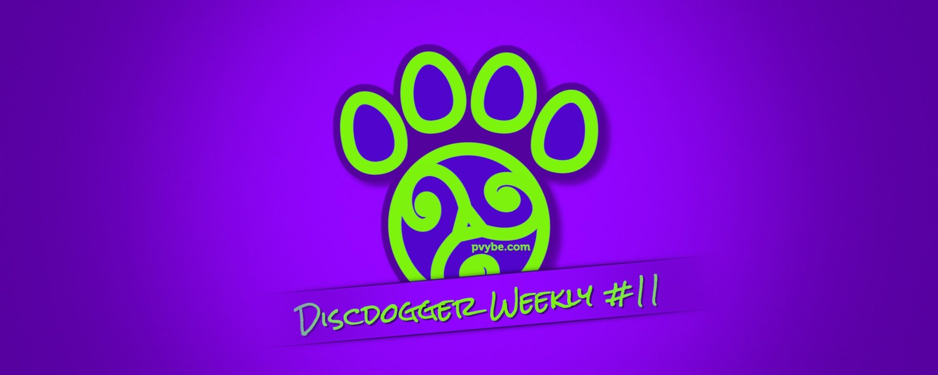 DiscDogger Weekly #11 – Welcome to Season 2