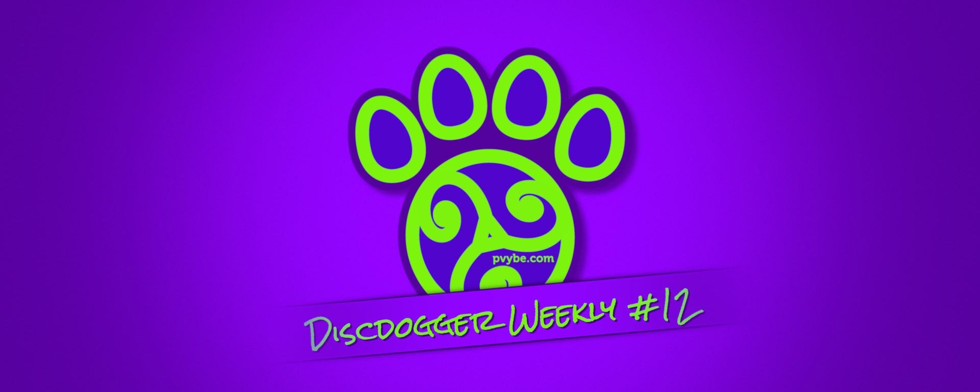 DiscDogger Weekly #12 | Puppy Foundation, Team Movement, Flamingo & Flamingitis