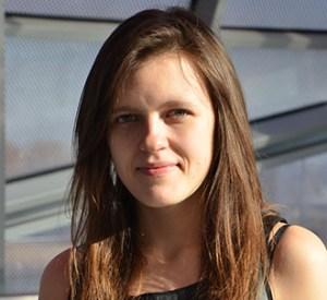 Kasia Ciechowska, DT