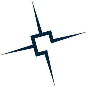 PW07-watermark