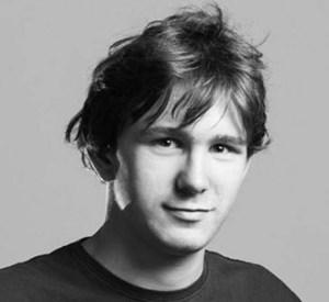 Grzegorz Gajoch