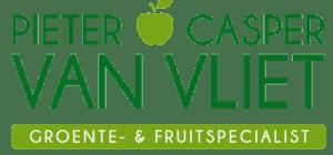 Pieter en Casper van Vliet, uw groente en fruitspecialist