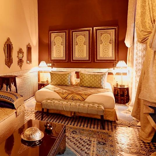 Hotel-Sahrai-Fes-Morocco-Photo-Workshop-Adventures