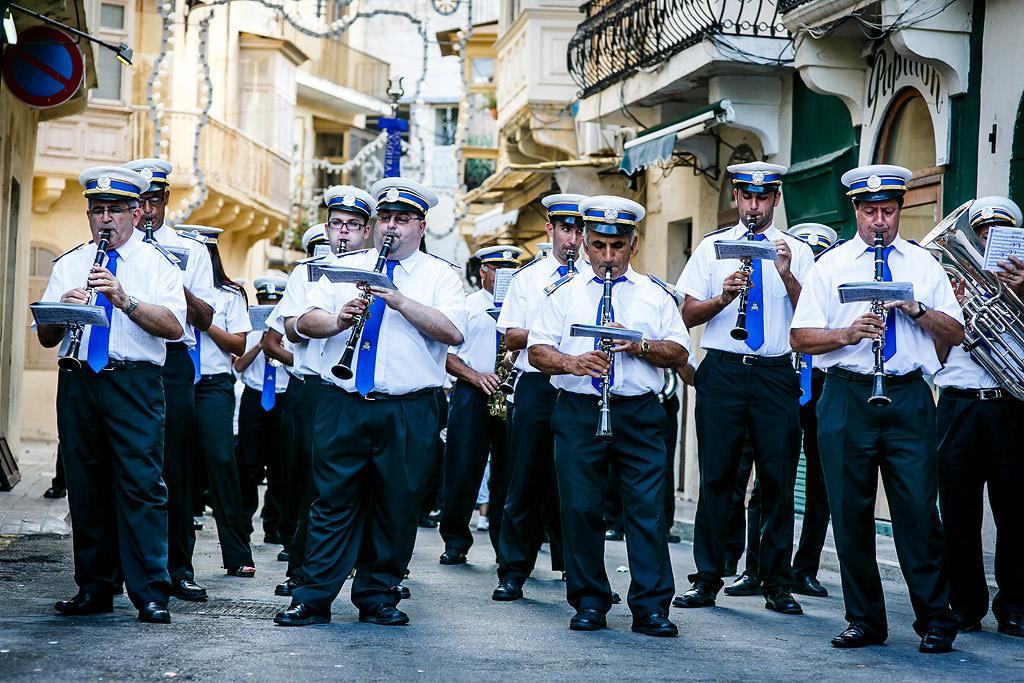 malta-michael-jurick-photoworkshopadventures-17