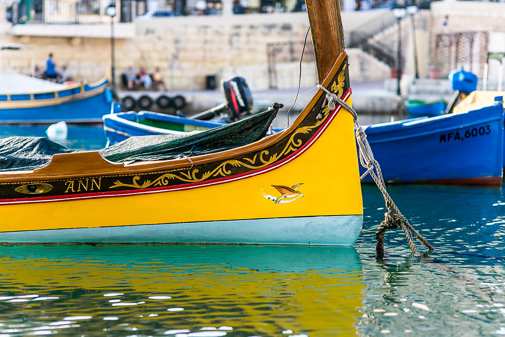 malta-michael-jurick-photoworkshopadventures-84