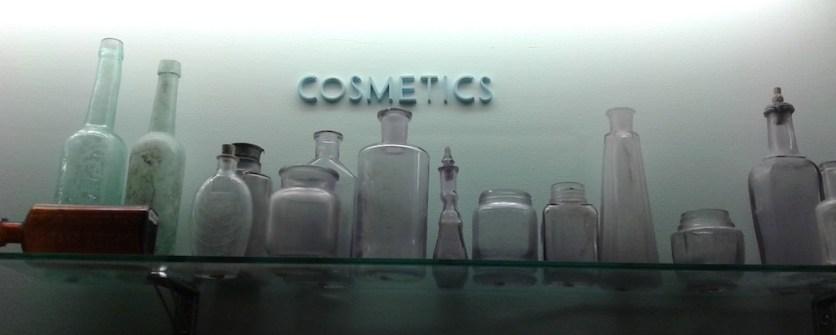 local-cosmetics