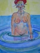 water-energy-cronesold