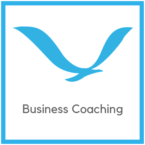 Coaching Suppor