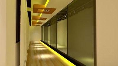 Artisanal-Heritage-Center-floorplan-C