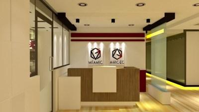 Artisanal-Heritage-Center-floorplan-D