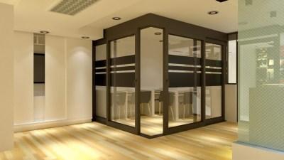 Artisanal-Heritage-Center-floorplan-G