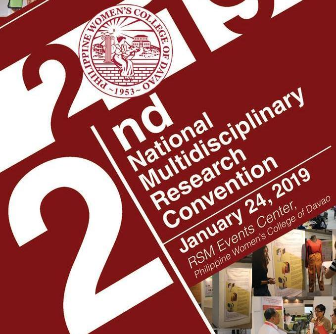 PWC to conduct 2nd national research convention in 2019