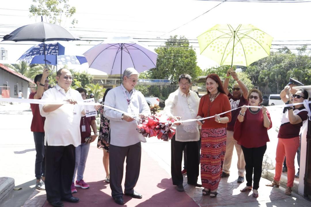 PWC celebrates 65th Founding Anniversary