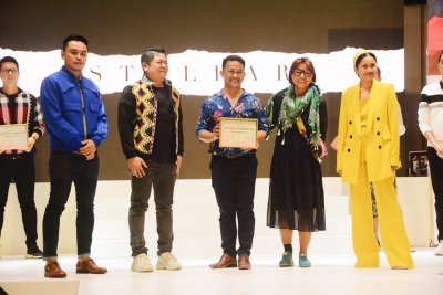 Stellar_Mindanao_Heritage_Fashion_Designers_Competition_2019 (12)