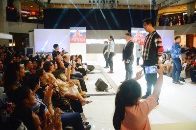 Stellar_Mindanao_Heritage_Fashion_Designers_Competition_2019 (13)