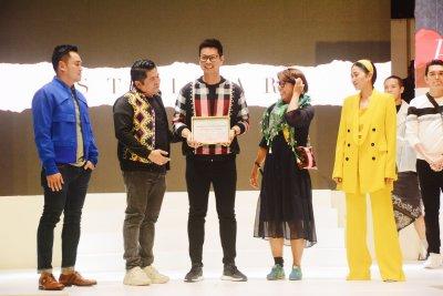 Stellar_Mindanao_Heritage_Fashion_Designers_Competition_2019 (16)