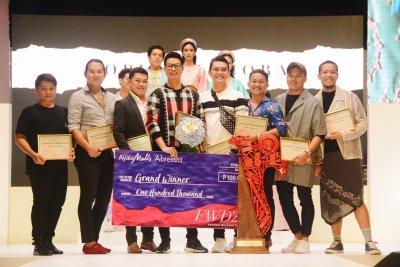 Stellar_Mindanao_Heritage_Fashion_Designers_Competition_2019 (27)