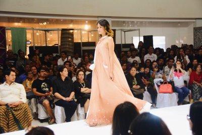 Stellar_Mindanao_Heritage_Fashion_Designers_Competition_2019 (3)