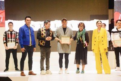 Stellar_Mindanao_Heritage_Fashion_Designers_Competition_2019 (6)