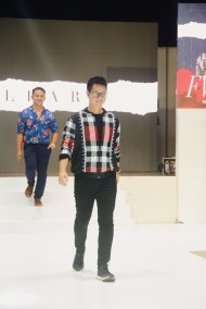 Stellar_Mindanao_Heritage_Fashion_Designers_Competition_2019 (9)