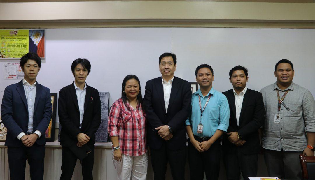 Hino Motors offers scholarship for SHS graduates