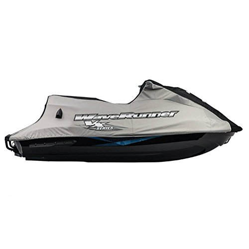 Sea-Doo Spark Two-Seater Personal Watercraft Storage Mooring Cover 280000555