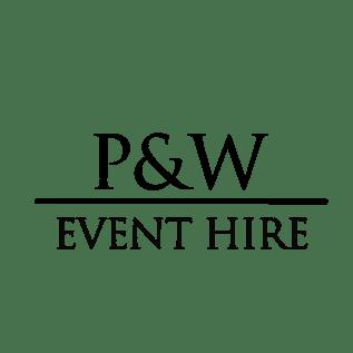 chair hire London
